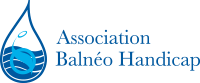 Association Balnéo Handicap